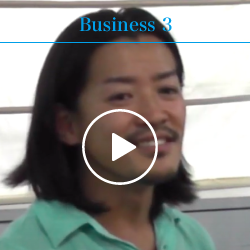 Business 3