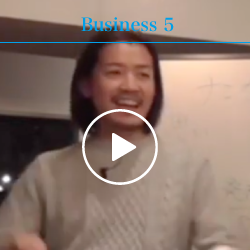 Business 5