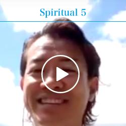 Spiritual 5